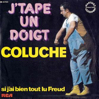 http://www.top-france.fr/pochettes/grandes/1981/j'tape%20un%20doigt.jpg