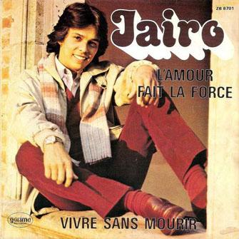 http://www.top-france.fr/pochettes/grandes/1981/l'amour%20fait%20la%20force.jpg