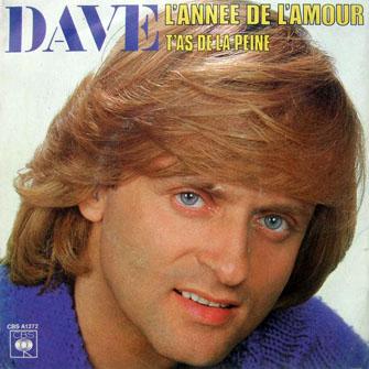 http://www.top-france.fr/pochettes/grandes/1981/l'annee%20de%20l'amour.jpg