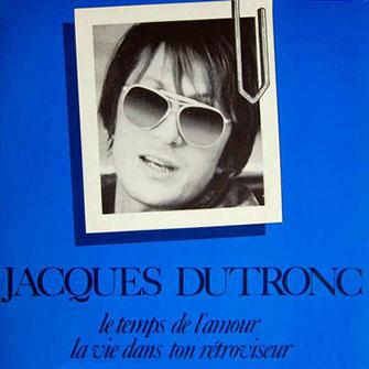 http://www.top-france.fr/pochettes/grandes/1981/le%20temps%20de%20l'amour.jpg