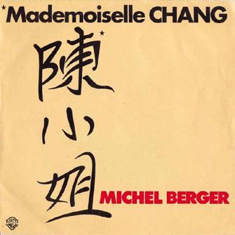 mademoiselle%20chang