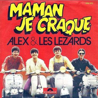 http://www.top-france.fr/pochettes/grandes/1981/maman%20je%20craque.jpg