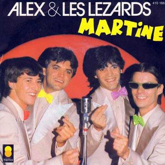 http://www.top-france.fr/pochettes/grandes/1981/martine.jpg