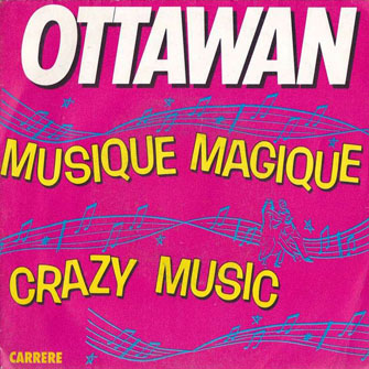 http://www.top-france.fr/pochettes/grandes/1981/musique%20magique.jpg