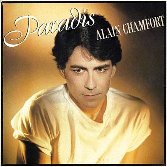 http://www.top-france.fr/pochettes/grandes/1981/paradis.jpg