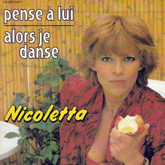 http://www.top-france.fr/pochettes/grandes/1981/pense%20a%20lui.jpg