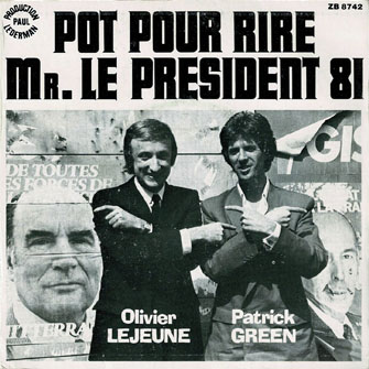 http://www.top-france.fr/pochettes/grandes/1981/pot%20pour%20rire%20mr%20le%20president%2081.jpg