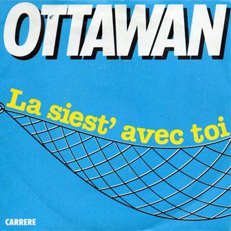http://www.top-france.fr/pochettes/grandes/1981/qui%20va%20garder%20mon%20crocodile%20cet%20ete.jpg