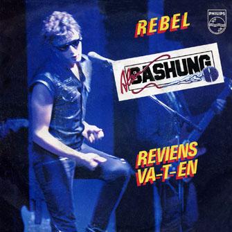 http://www.top-france.fr/pochettes/grandes/1981/rebel.jpg