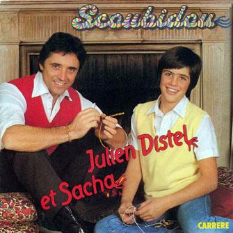 http://www.top-france.fr/pochettes/grandes/1981/scoubidou.jpg