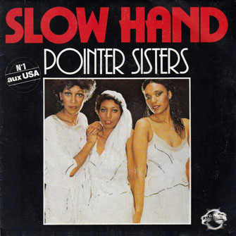 http://www.top-france.fr/pochettes/grandes/1981/slow%20hand.jpg
