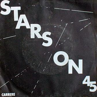 stars%20on%2045