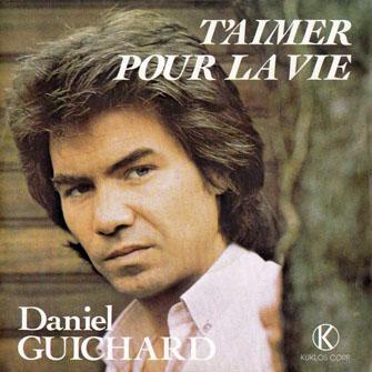 http://www.top-france.fr/pochettes/grandes/1981/t'aimer%20pour%20la%20vie.jpg
