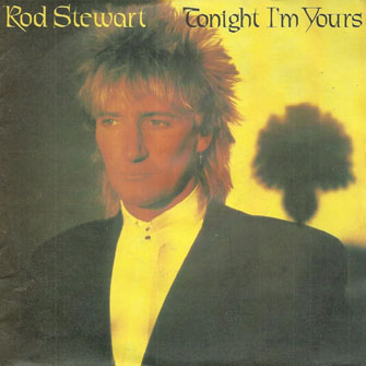http://www.top-france.fr/pochettes/grandes/1981/tonight%20I'm%20yours.jpg