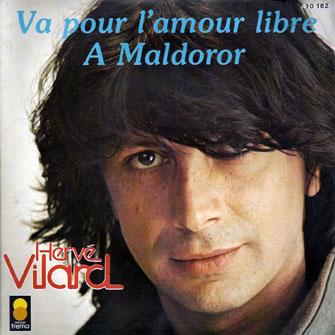 http://www.top-france.fr/pochettes/grandes/1981/va%20pour%20l'amour%20libre.jpg
