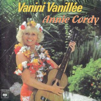 http://www.top-france.fr/pochettes/grandes/1981/vanini%20vanillee.jpg