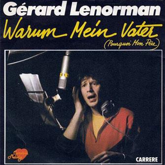 http://www.top-france.fr/pochettes/grandes/1981/warum%20mein%20vater.jpg