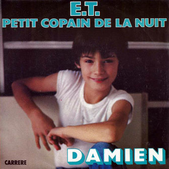 http://www.top-france.fr/pochettes/grandes/1982/ET%20petit%20copain%20de%20la%20nuit.jpg