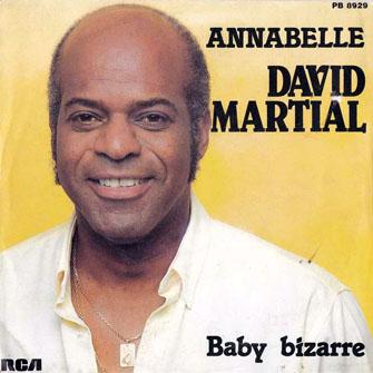 http://www.top-france.fr/pochettes/grandes/1982/annabelle.jpg