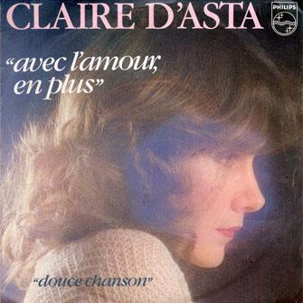 http://www.top-france.fr/pochettes/grandes/1982/avec%20l'amour%20en%20plus.jpg