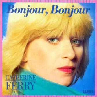 http://www.top-france.fr/pochettes/grandes/1982/bonjour%20bonjour.jpg