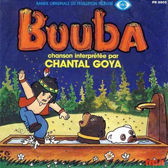 http://www.top-france.fr/pochettes/grandes/1982/bouba.jpg