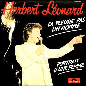 http://www.top-france.fr/pochettes/grandes/1982/ca%20pleure%20pas%20un%20homme.jpg