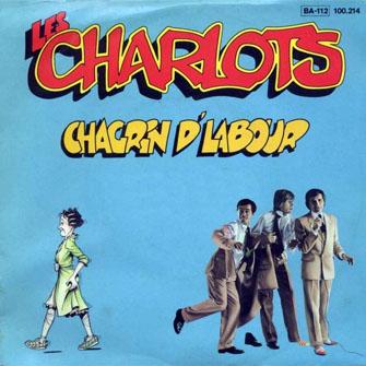 chagrin%20d'labour