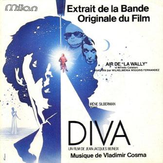 http://www.top-france.fr/pochettes/grandes/1982/diva.jpg