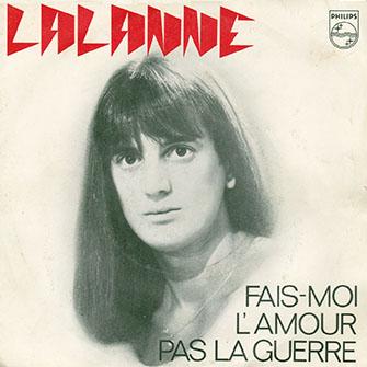 http://www.top-france.fr/pochettes/grandes/1982/fais%20moi%20l'amour%20pas%20la%20guerre.jpg