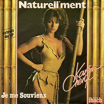 http://www.top-france.fr/pochettes/grandes/1982/je%20me%20souviens.jpg