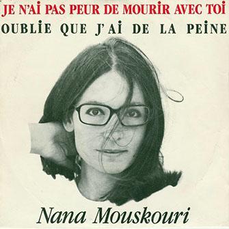 http://www.top-france.fr/pochettes/grandes/1982/je%20n'ai%20pas%20peur%20de%20mourir%20avec%20toi.jpg