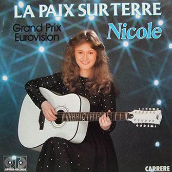 http://www.top-france.fr/pochettes/grandes/1982/la%20paix%20sur%20terre.jpg