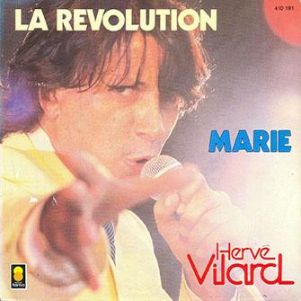 http://www.top-france.fr/pochettes/grandes/1982/la%20revolution.jpg