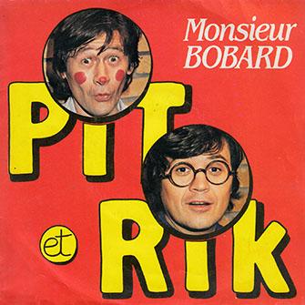 http://www.top-france.fr/pochettes/grandes/1982/monsieur%20bobard.jpg