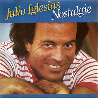 http://www.top-france.fr/pochettes/grandes/1982/nostalgie.jpg