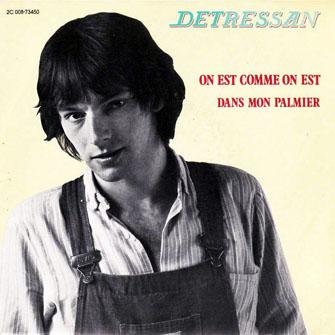 http://www.top-france.fr/pochettes/grandes/1982/on%20est%20comme%20on%20est.jpg