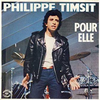 http://www.top-france.fr/pochettes/grandes/1982/pour%20elle.jpg