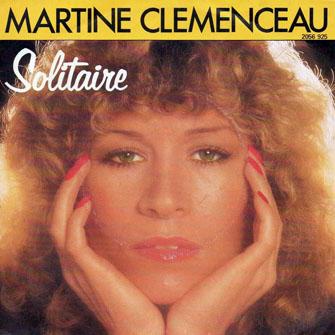 http://www.top-france.fr/pochettes/grandes/1982/solitaire.jpg
