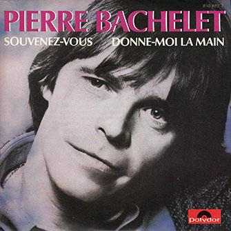 http://www.top-france.fr/pochettes/grandes/1982/souvenez-vous.jpg