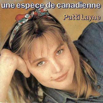 http://www.top-france.fr/pochettes/grandes/1982/une%20espece%20de%20canadienne.jpg
