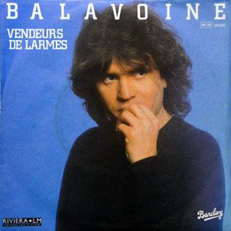 http://www.top-france.fr/pochettes/grandes/1982/vendeurs%20de%20larmes.jpg