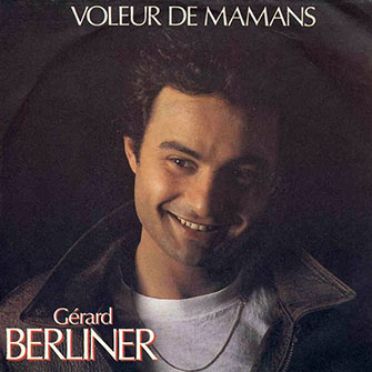 http://www.top-france.fr/pochettes/grandes/1982/voleur%20de%20mamans.jpg