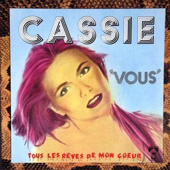http://www.top-france.fr/pochettes/grandes/1982/vous.jpg