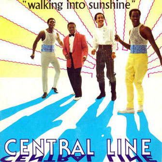 http://www.top-france.fr/pochettes/grandes/1982/walking%20into%20sunshine.jpg