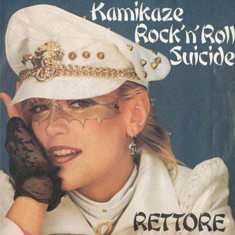 kamikaze%20rock%20n%20roll%20suicide