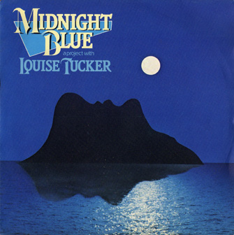 midnight%20blue