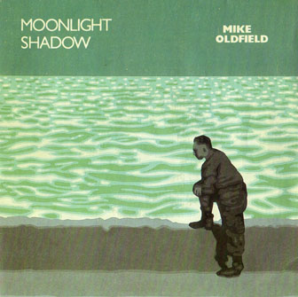 moonlight%20shadow