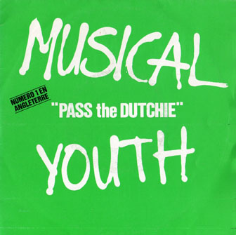 pass%20the%20dutchie