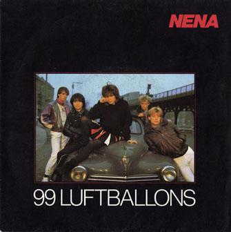 99%20luftballons